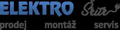 Elektro Šritr - prodej, montáž, servis elektrospotřebičů - Turnov Mašov